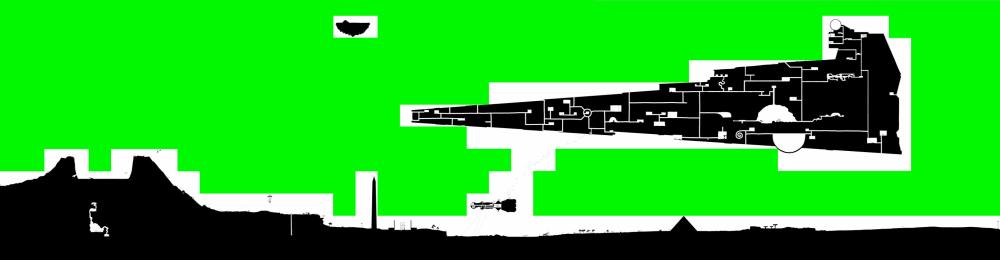 medium resolution of 1608 full green png