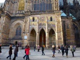 Прага (11 of 19)