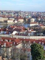 Прага (14 of 19)