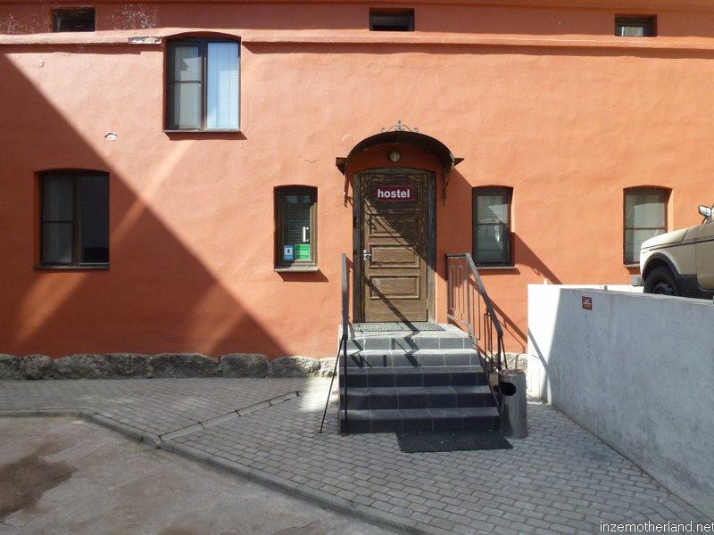 LauraMaySkillen (3 of 20)