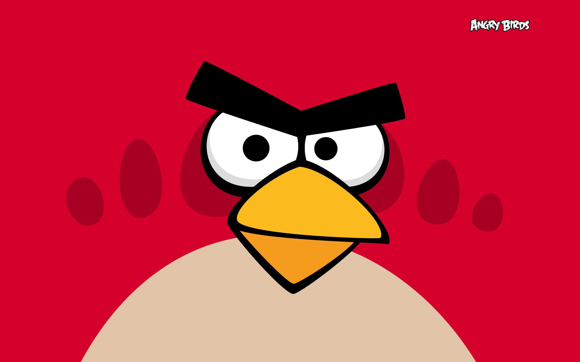 http://www.sostav.ru/publication/angry-birds-poluchat-sobstvennyj-telekanal-1891.html