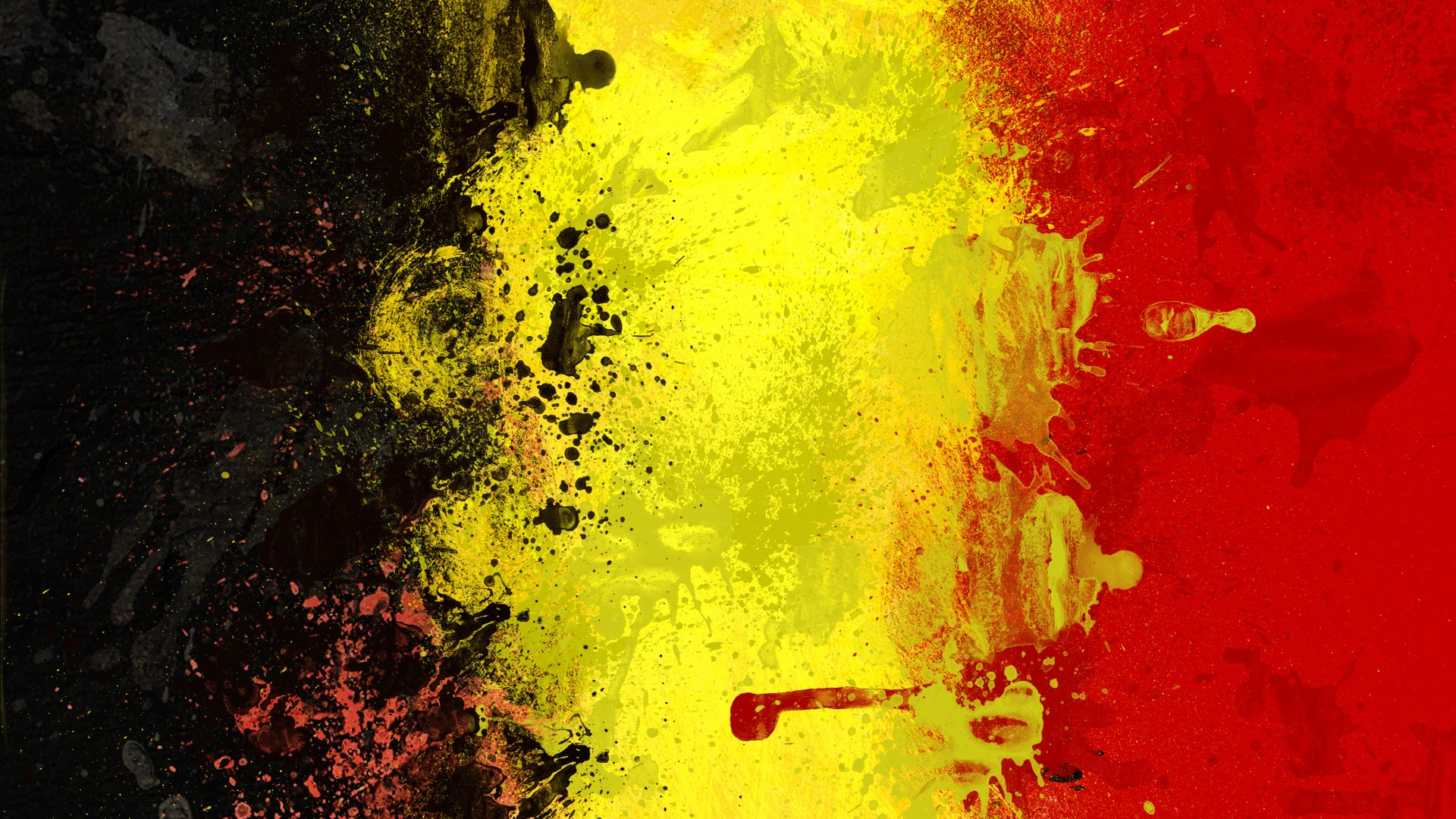 http://hdwallpapersfactory.com/wallpaper/belgian_flag_by_magnaen_d3io7ab_desktop_1920x1080_hd-wallpaper-1216824.jpg