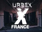 Urbex-France.fr