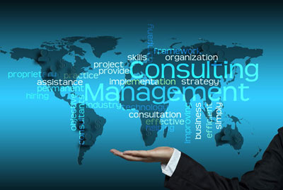 Expletus IT Consulting  IT and Telecom Consulting in