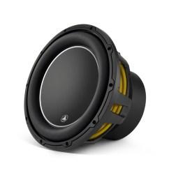 jl audio 12w6v3 12 inch subwoofer driver [ 1200 x 1028 Pixel ]