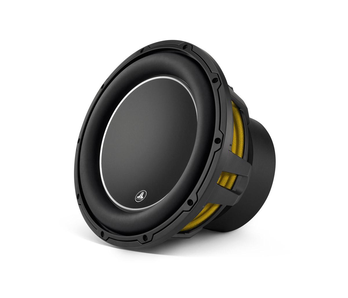 hight resolution of jl audio 12w6v3 12 inch subwoofer driver