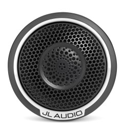 jl audio c7 100ct car stereo speakers installed in melbourne by explicit customs [ 1500 x 1391 Pixel ]