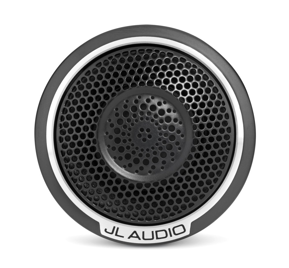 medium resolution of jl audio c7 100ct car stereo speakers installed in melbourne by explicit customs