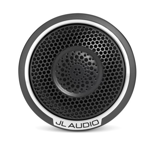 small resolution of jl audio c7 100ct car stereo speakers installed in melbourne by explicit customs
