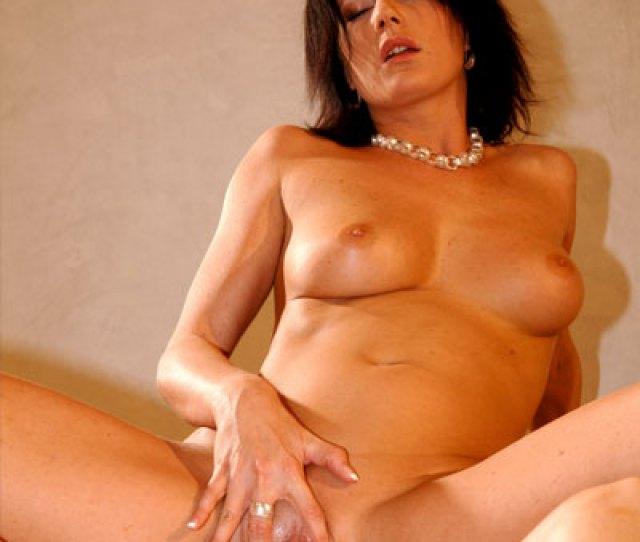 Olivia Porn Star