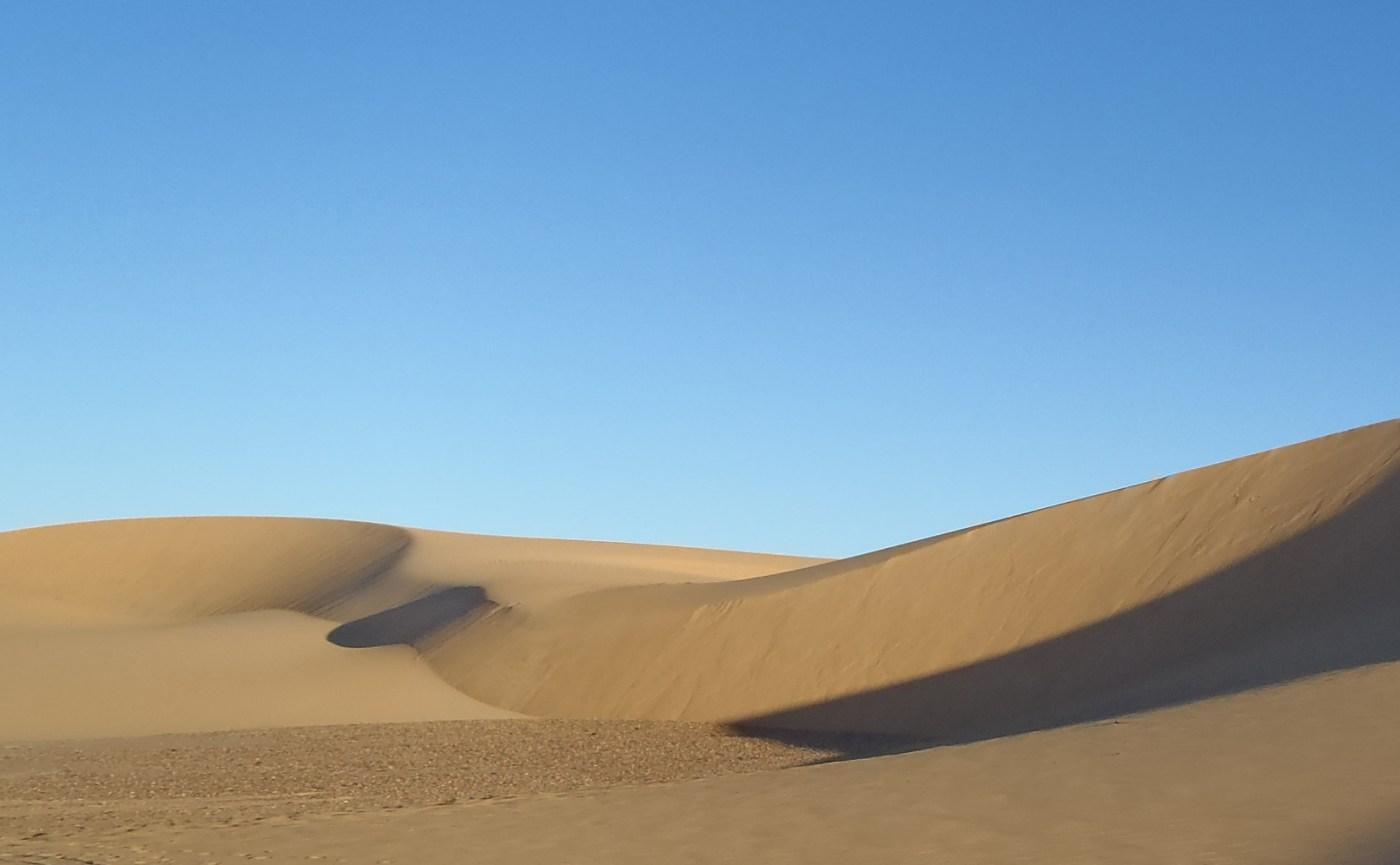 rencontres chrétiennes en Namibie Australie sourds site de rencontre
