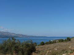 voyage-albanie-butrint (62)