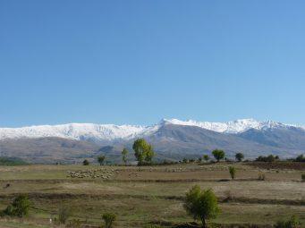 voyage-albanie-route-korca-permet (1)