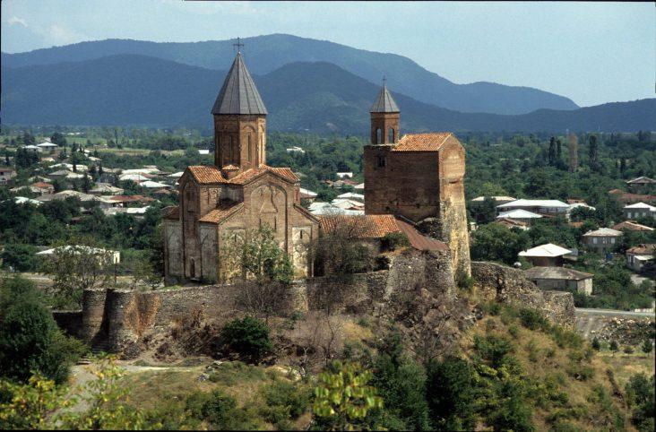 voyage-azerbaidjan-gremi-kakheti
