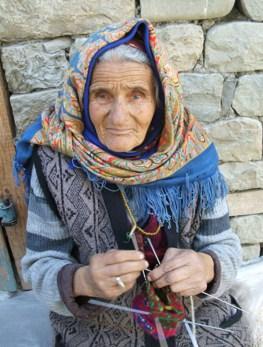 voyage-azerbaidjan