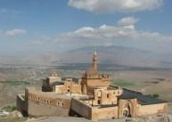 voyage-azerbaidjan-