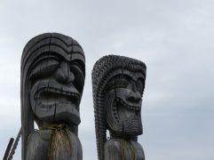 voyage-hawaii-Big Island puuhonua o honaunau (79)