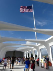 voyage-hawaii-oahu-Pearl Harbour (87)