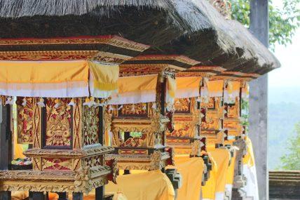 voyage-indonesie-bali-sidemen-temple