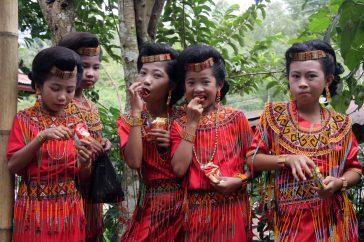 voyage-indonesie-sulawesi-toraja-ceremonie