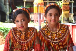 voyage-indonesie-sulawesi-toraja4