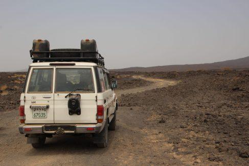 voyage-ethiopie-route mekele-erta ale