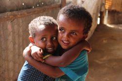 voyage-ethiopie-tigréens