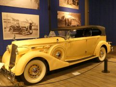 fairbanks-musee-automobile-15