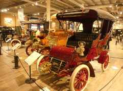 fairbanks-musee-automobile-18