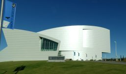 fairbanks-university-alaska-museum-b