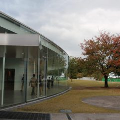 kanazawa-musee-du-xxie-39