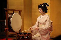 kanazawa_geisha-evening-20