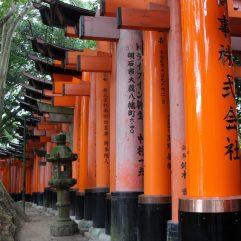 kyoto-fushimi-inari-47