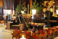 nagano_temple-zenko-ji-11