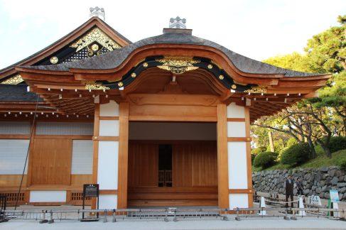 nagoya-palais-hommaru-1