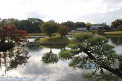 okayama-jardin-kenroku-en-7