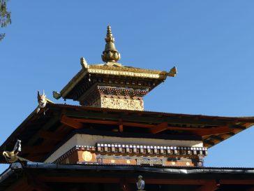 voyage-bhoutan-paro-kuchee-temple-3