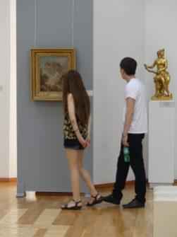 voyage-kazakhstan-almaty-musee-kasteyev-14