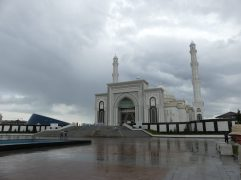 voyage-kazakhstan-astana-mosquee-khazret-sultan-35