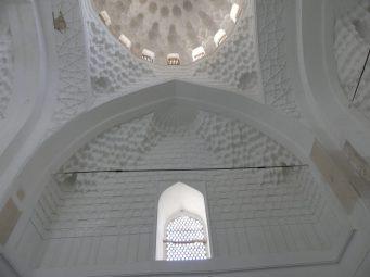 voyage-kazakhstan-region-shymkent-mausolee-yassawi-9