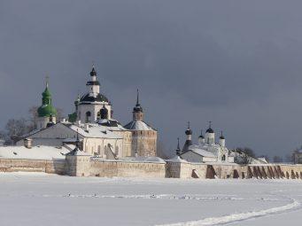 voyage-russie-kirillov (25)