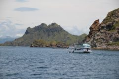 voyage-indonesie-archipel komodo (19)