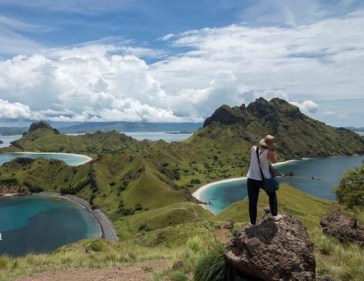 voyage-indonesie-flores-ile padar