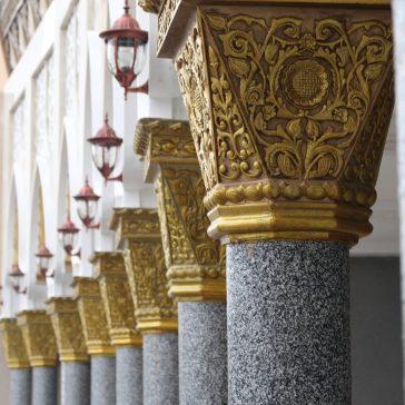 voyage-indonesie-padang-grande mosquee (23)