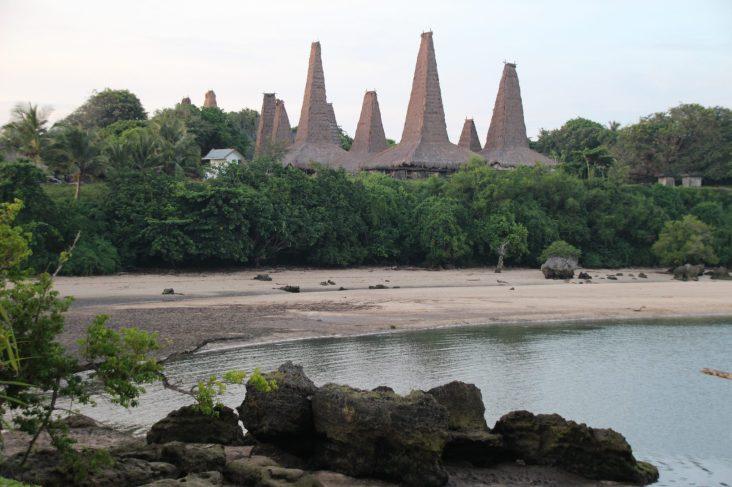 voyage-indonesie-sumba-ratenggaro village (17)