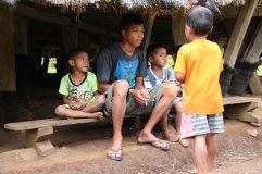 voyage-indonesie-waerebo village (12)