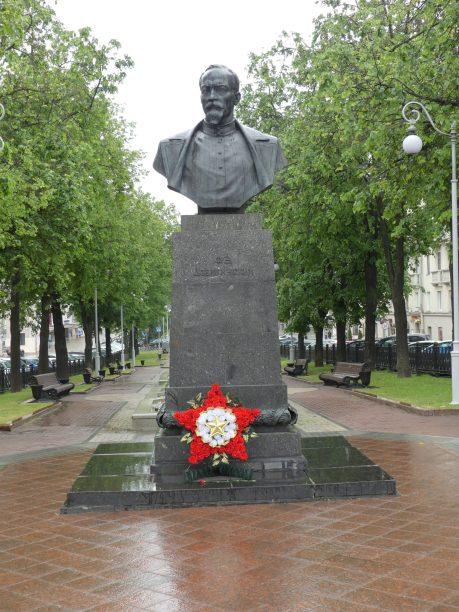 voyage-bielorussie-minsk (14)
