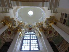 Ste Sophie (Polotsk)