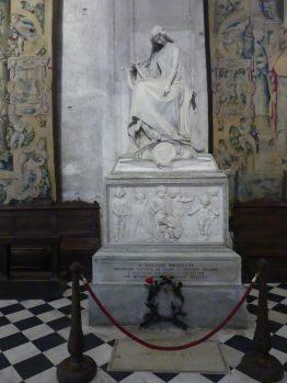 voyage-italie-bergamo-santamaria-maggiore-tombe-donizetti (1)