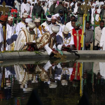 voyage-erythree-asmara-ceremonie-timkat-alain-bavoil-04
